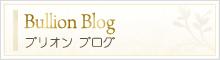 side_menu_03.jpg